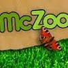 McZooTV