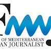 Forum Giornaliste Mediterraneo