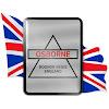 Osborne Refrigerators Ltd