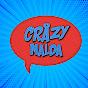 CrAzY Malda