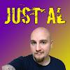 Just Al