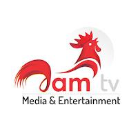 Tam TV - Media & Entertainment