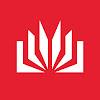 Griffith Sciences