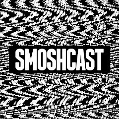 SmoshCast Net Worth