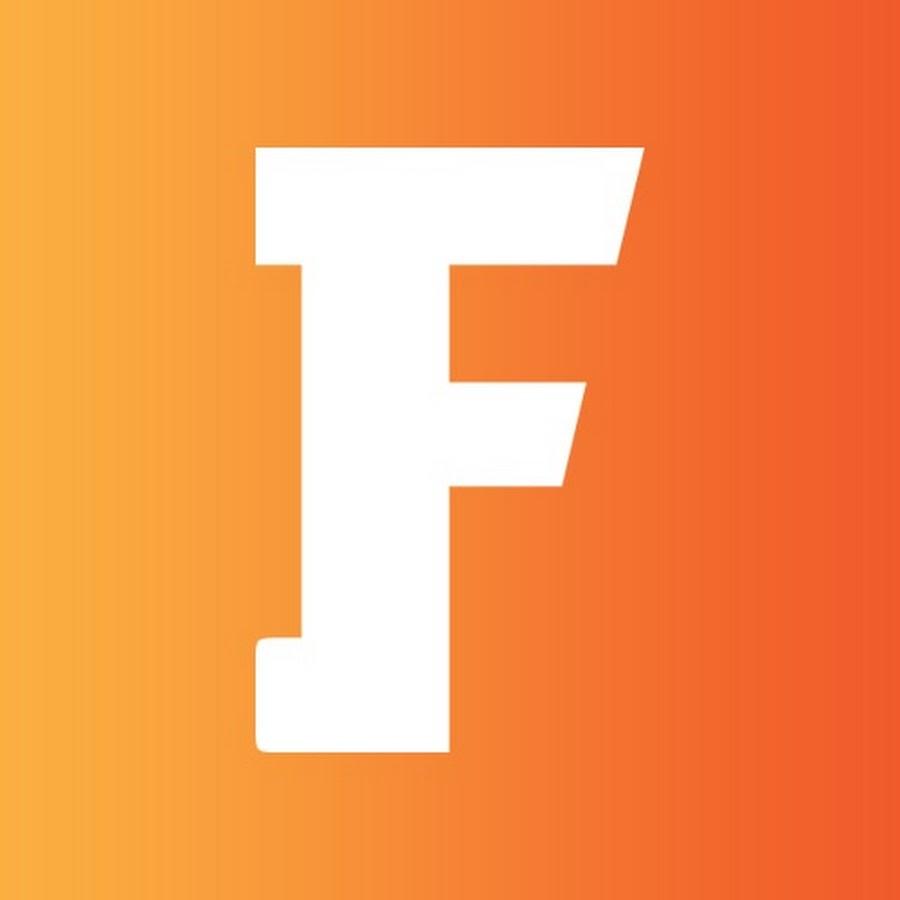 Funidelia funidelia - youtube
