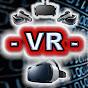 3D-VR-360 VIDEOS