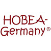 HOBEA-Germany GmbH