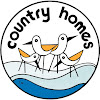 CountryHomesCampers
