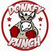 Donkey Punch Gaming