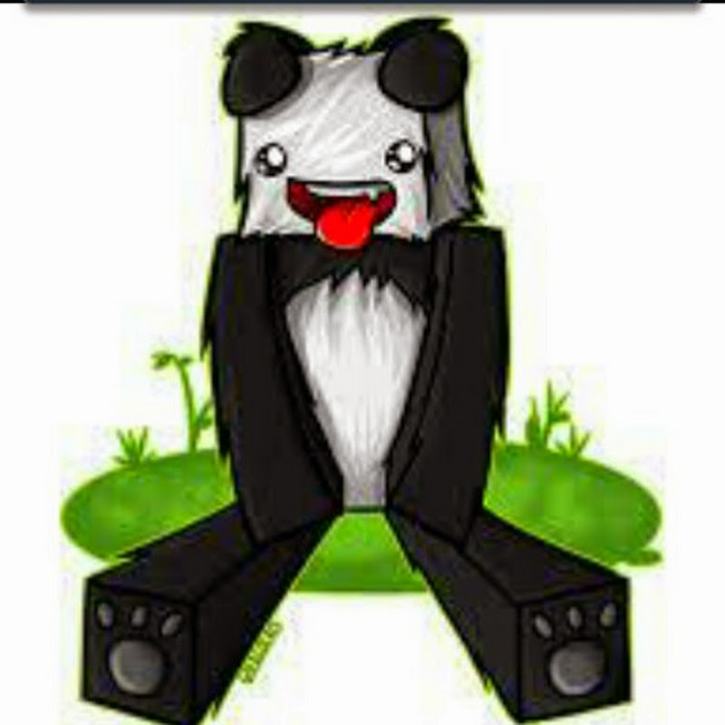 panda 47