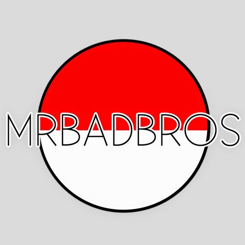 MrBadBros
