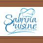 Sabrina Cuisine