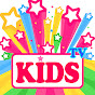 Kids smile TV