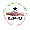 LIGUE PANAFRICAINE - UMOJA