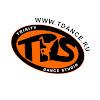 Trinity Dance Studio
