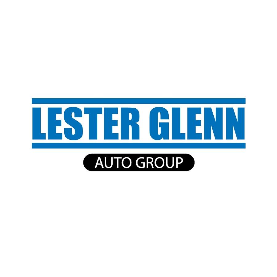 Lester Glenn Jeep >> Lester Glenn Auto Group Youtube