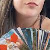 Alejandra Marroquín