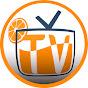 aDDmoreJuice TV