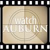 watchauburn