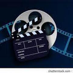Khasi Entertainments Channel