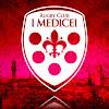 I Medicei