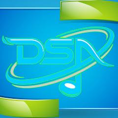 Cover Profil Danendra Official