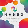 Nanex Care
