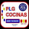 PLG COCINAS