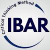 IBAR Critical Thinking Method for Educators