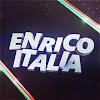 enrico italia