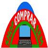 SHOP COMPRAR BEM