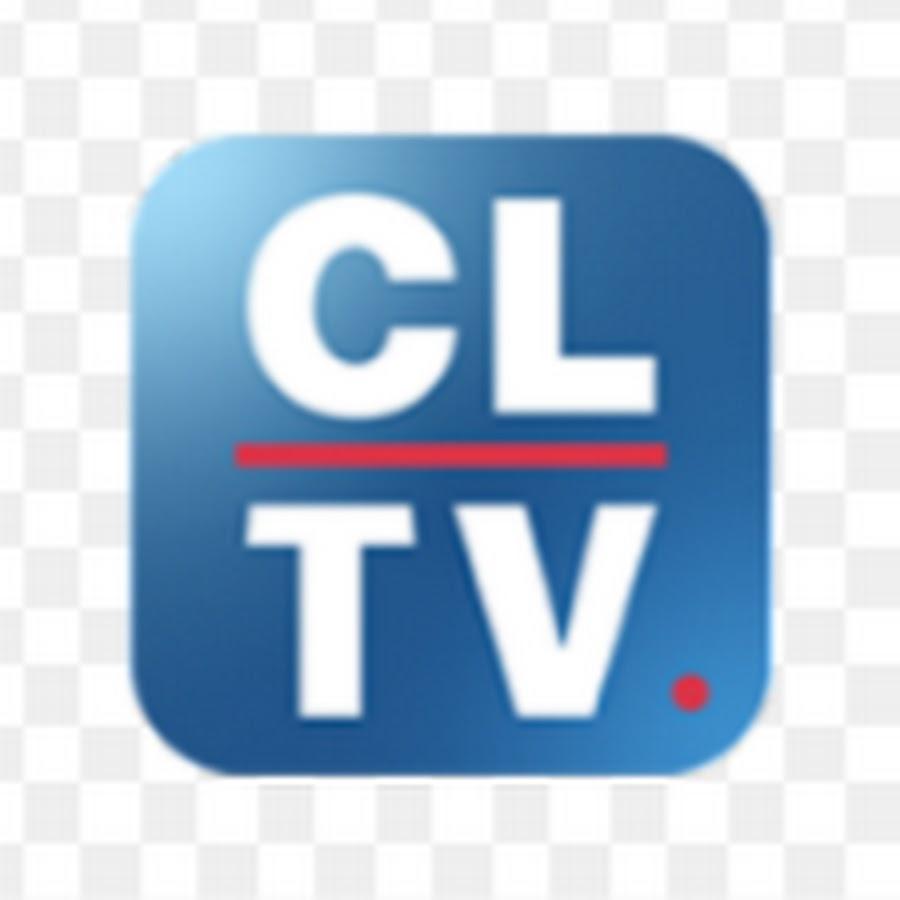 Charente Libre - YouTube