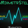 MixmstrStel