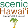 ScenicHawaii - Hawaii's HD Channel 1001