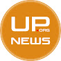 UttarPradesh Org