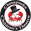Chesapeake Children's Theatre and Performing Arts Center