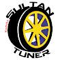 Sultan Tuner
