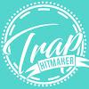 Trap HiTmaker