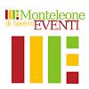 Monteleone di Spoleto Eventi
