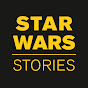 Star Wars Stories | Deutsch
