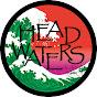 Headwaters Kayak