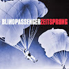 BlindPassengerMusic