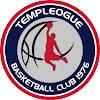 Templeogue Basketball Club