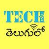 Tech Telugulo