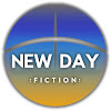 New Day Fiction
