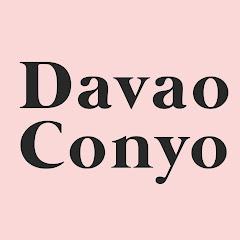 Davao Conyo Official