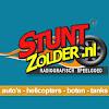 Stunt Zolder