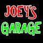 Joey's Garage