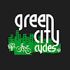 Green City Cycles