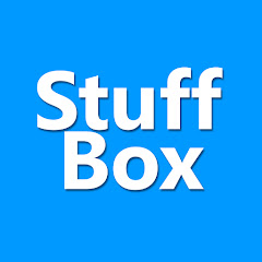 Stuffbox Net Worth